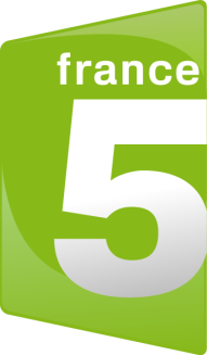 France Channel 5