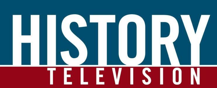 History Television