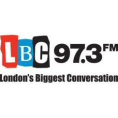 lbc-logo-