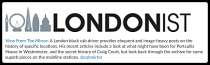 Londonist review