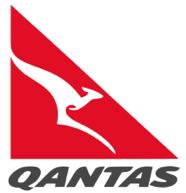 Qantus logo
