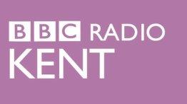 Radio Kent