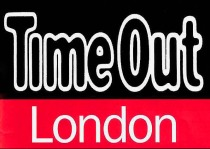 time-out-logo