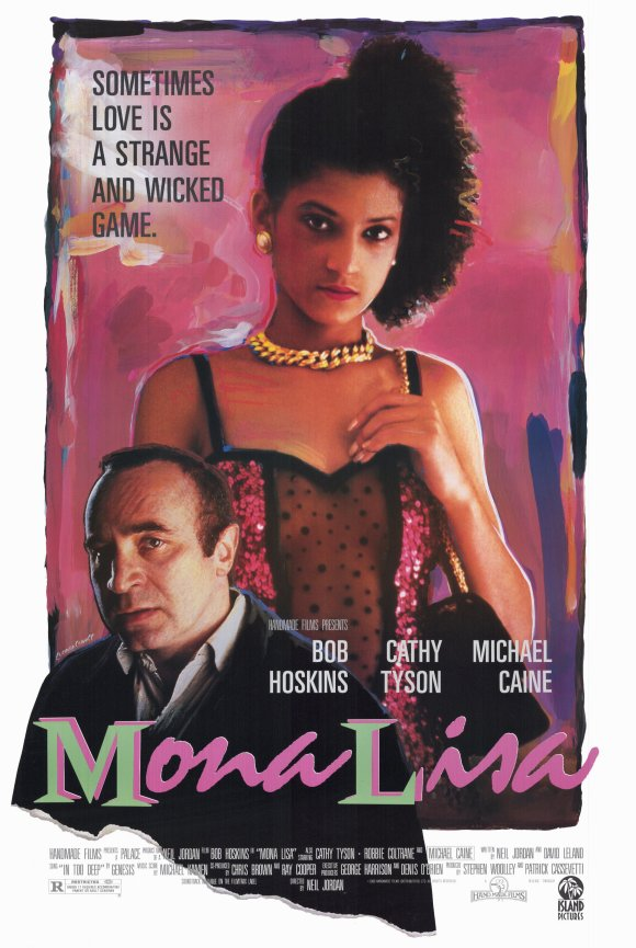 Mona the Traffic Girl http://blackcablondon.wordpress.com/2012/04/24/tales-from-the-terminals-kings-cross-part-1-history-film/