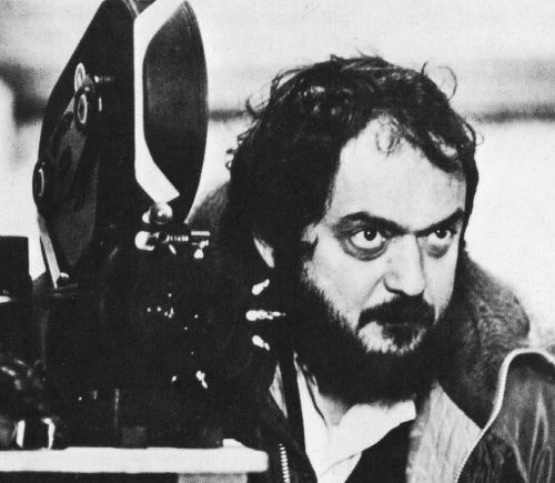 Stanley Kubrick: Droogs About Town: London Locations Featured In €�A