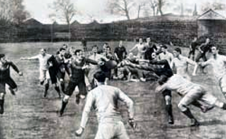 England V New Zealand (image: Wikipedia).
