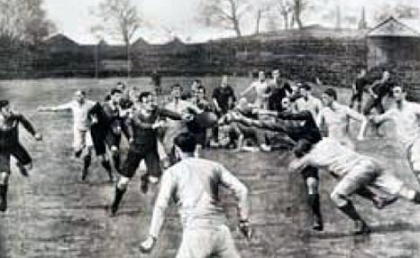 England V New Zealand (image: Wikipedia).