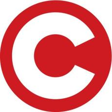 Congestion Charge Logo