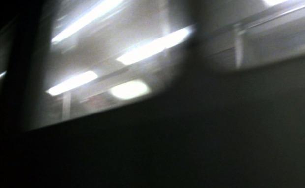 Tube Passing