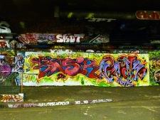 Leake Street 10