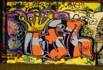 Leake Street 11
