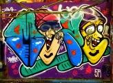 Leake Street 13