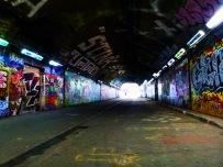 Leake Street 15