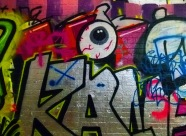 Leake Street 16