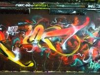 Leake Street 22