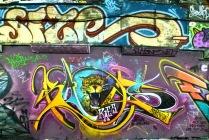 Leake Street 24