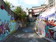 Leake Street 32