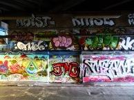 Leake Street 4