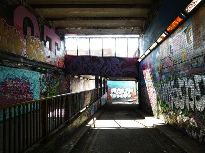 Leake Street 44