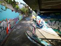Leake Street 46