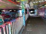 Leake Street 47