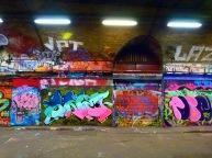 Leake Street 8