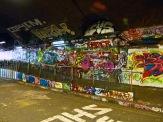 Leake Street 9
