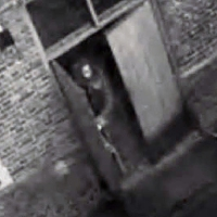 London's Best Ghost Photographs