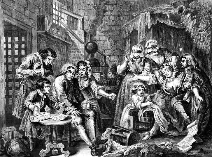 prostitution reform in britain during the nineteenth century history essay The nineteenth century: isms and  the history of europe began to turn from the traditions of the past to the turmoils  social reform in great britain (s.