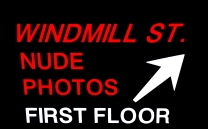 Windmill St