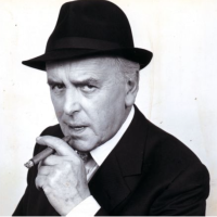Remembering George Cole