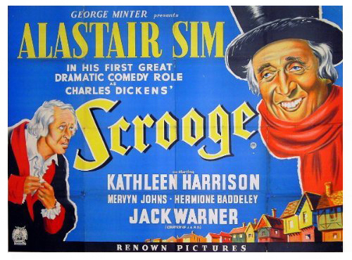 scrooge-poster21