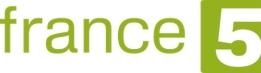 logo_france5