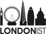 londonist-logo-compact-black-small