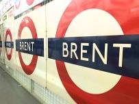brent-roundels