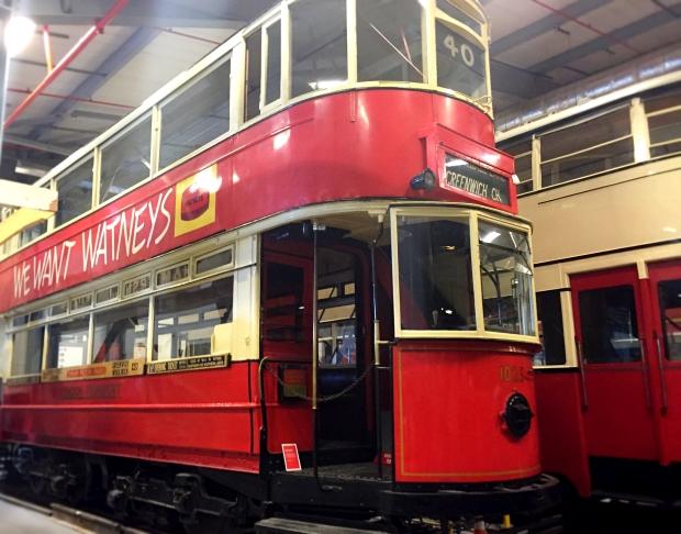 1908 tram