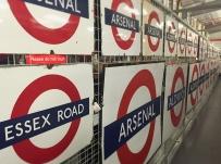 tube-roundels