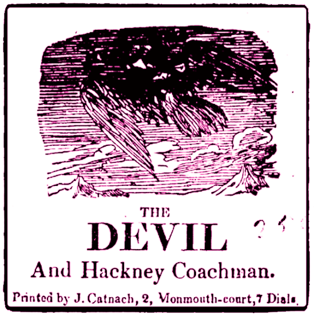 devil-and-hackney-coachman-colour