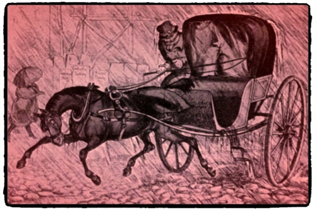 hackney-carriage-1820