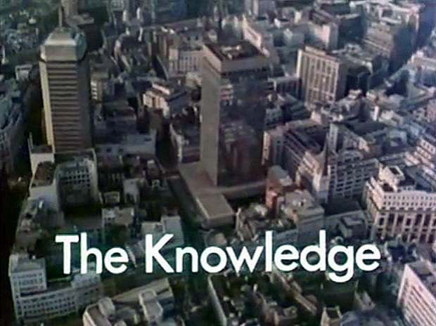 knowledge-title-card