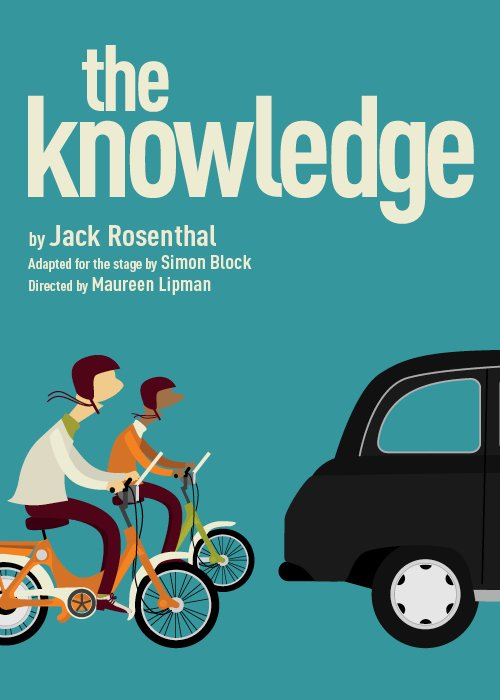 TheKnowledge_500x700_poster