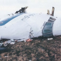 From London to Lockerbie: The 30th Anniversary of Pan Am 103