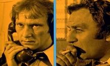 The Sweeney... Euston Films' Greatest Hits